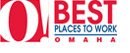 Best-Places-To-Work-Omaha