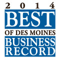 Best-of-Des-Moines