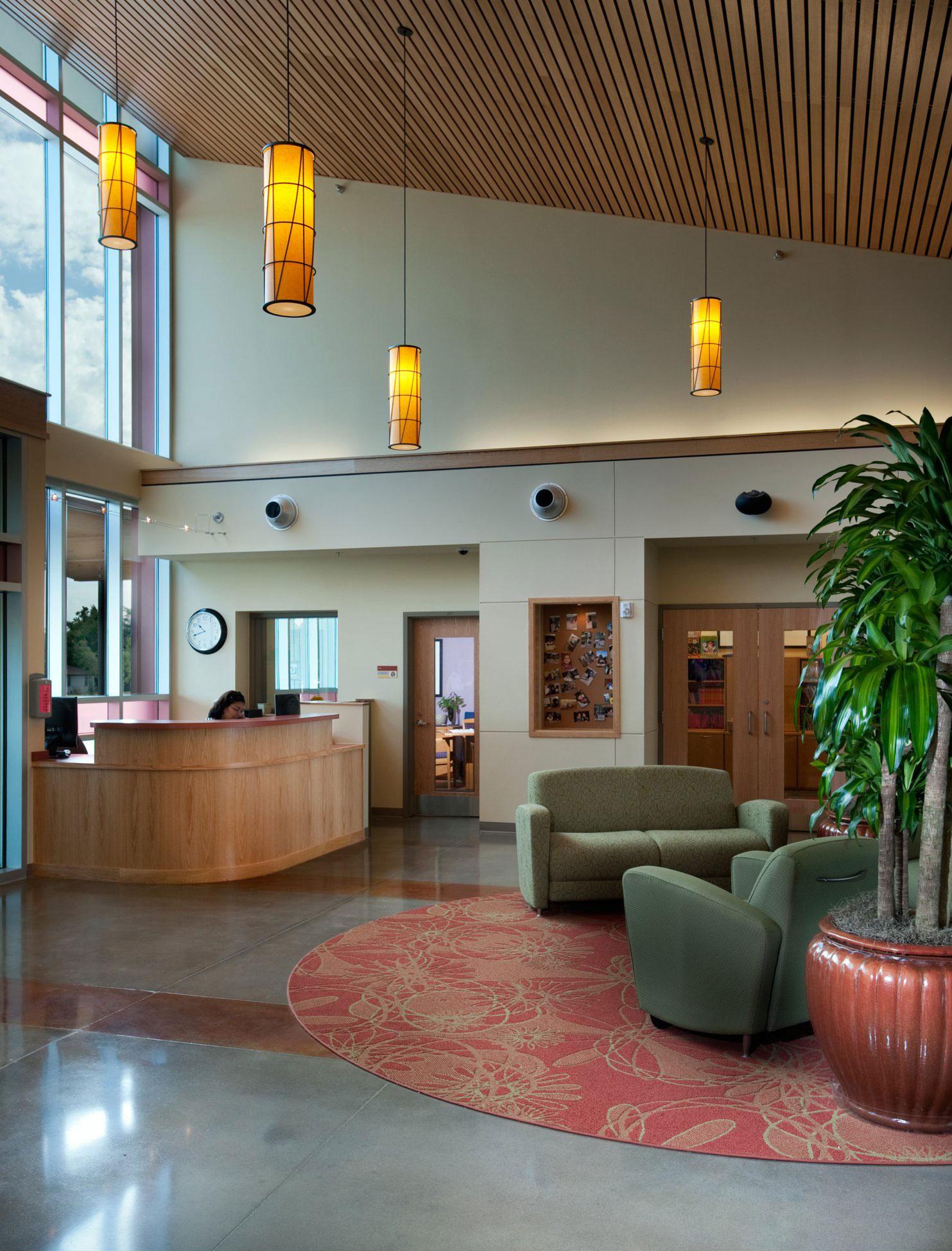 Interior Designer Oklahoma City Free Interior Design