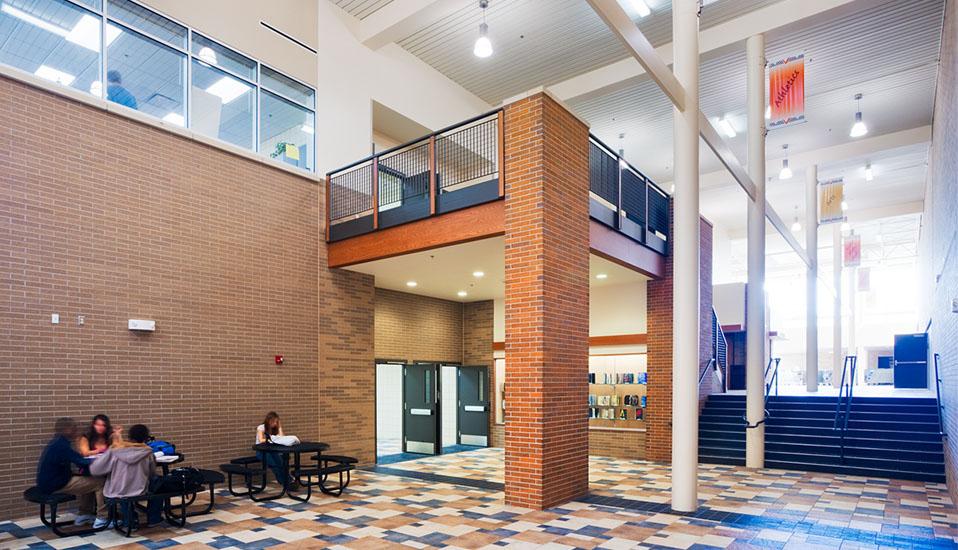 Amanda Reynal Interiors Des Moines Iowa Interior Design Classes Des Moines