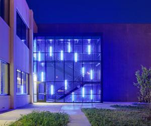 Interior Design Rdg Planning Design