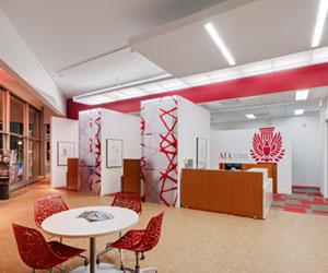 Magnificent Interior Design Rdg Planning Design Largest Home Design Picture Inspirations Pitcheantrous