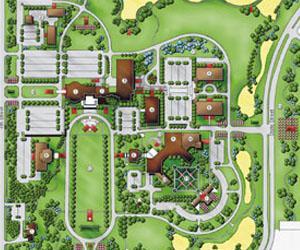 Strategic facilities planning rdg planning design for Sports complex planning design