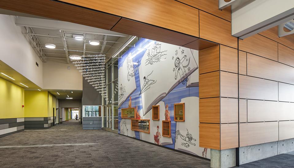Interior design rdg planning design - Interior design schools in houston ...