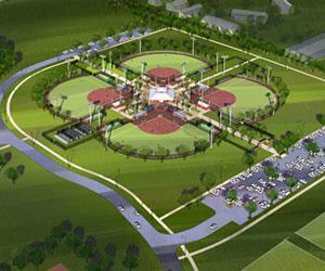 Parks Amp Recreation Rdg Planning Amp Design