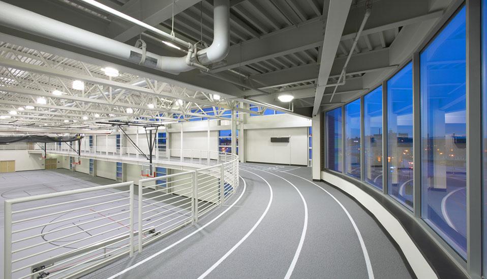 Image result for msoe kern center