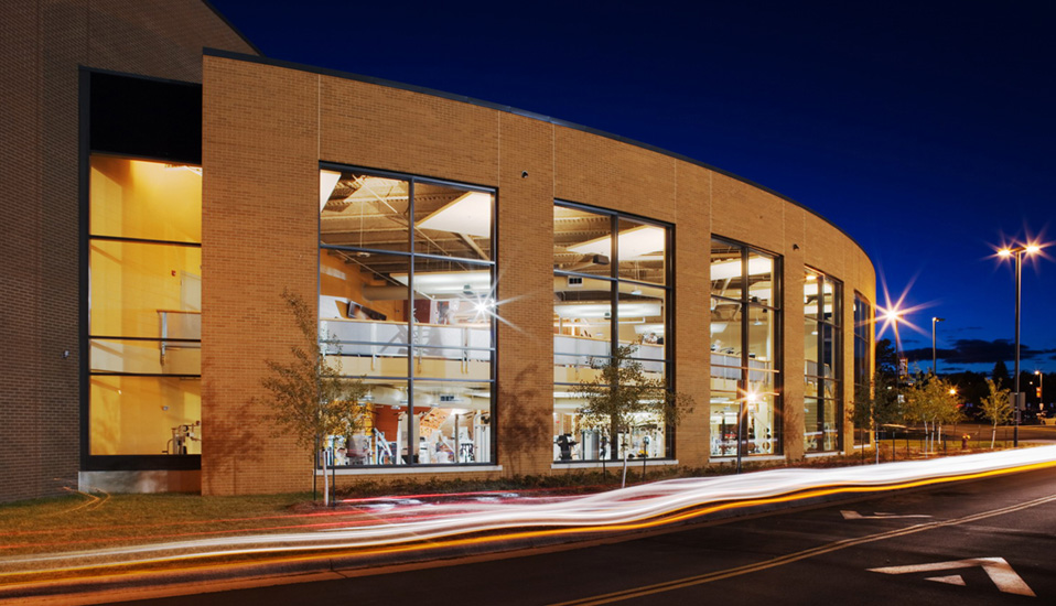 University Of Minnesota Duluth Graphic Design