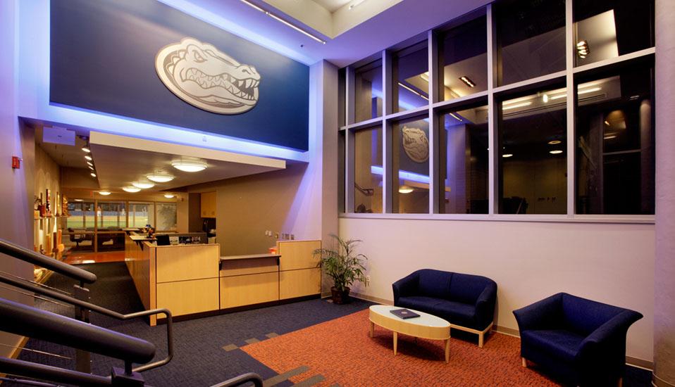 76 Interior Design At University Of Florida Design Aesthetics Arts In Medicine Shands
