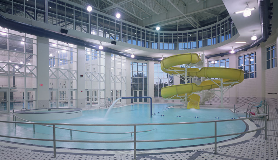 University of Northern Iowa - Wellness Recreation Center ... | 958 x 550 jpeg 144kB