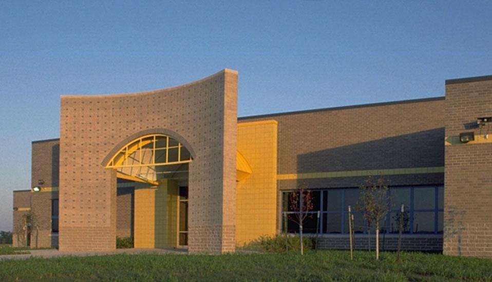 west des moines westridge elementary school rdg