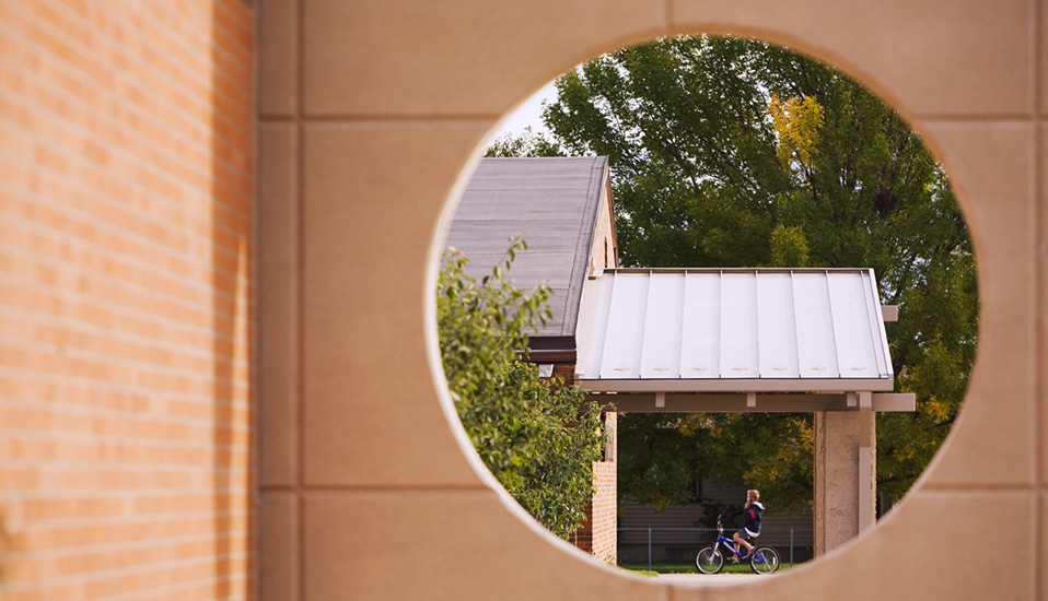 Burlington Black Hawk Elementary Rdg Planning Amp Design