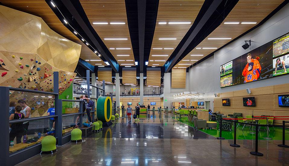 University Of Oregon Student Recreation Center Expansion Math Wallpaper Golden Find Free HD for Desktop [pastnedes.tk]