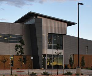 Architecture Rdg Planning Amp Design