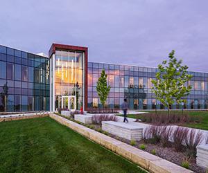 Interior design rdg planning design - Iowa state university interior design ...