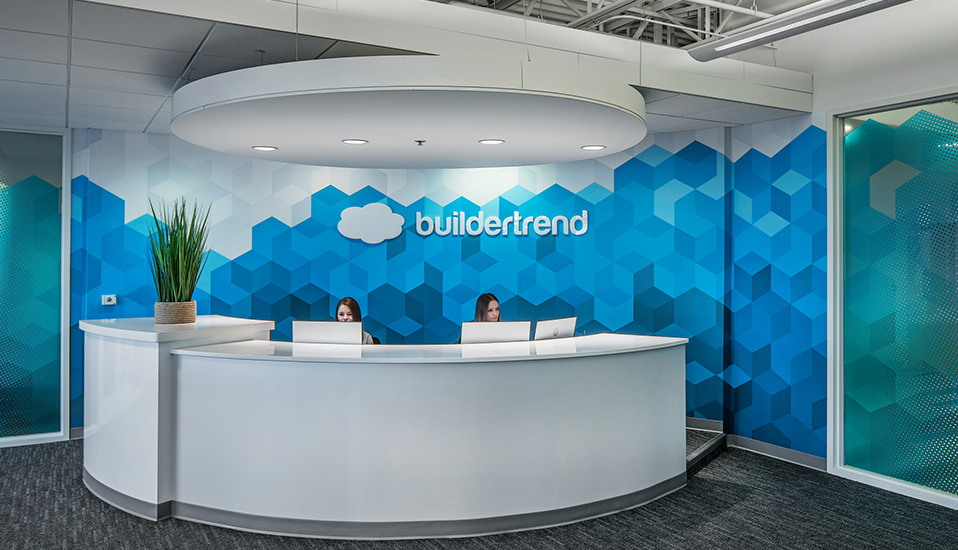 Buildertrend Corporate Office