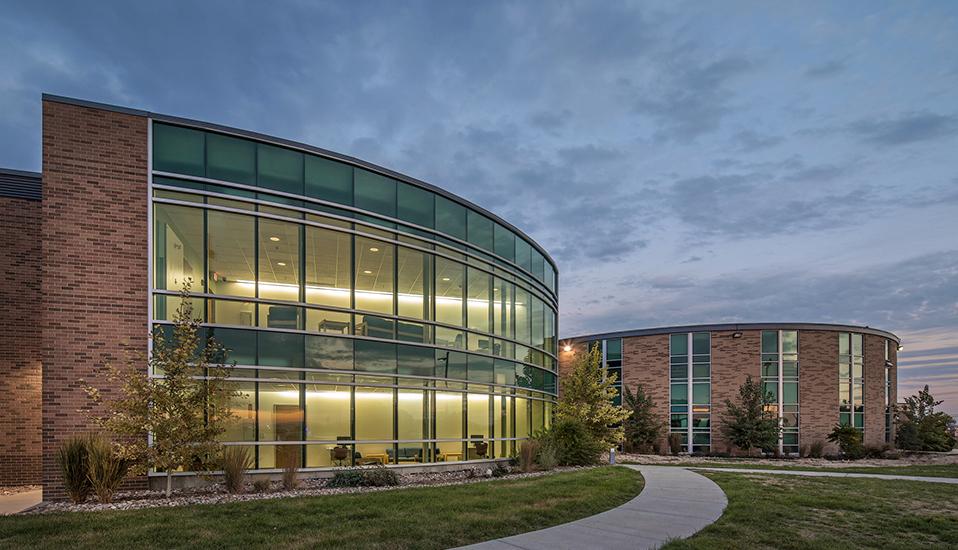 rdg planning design architecture landscape architecture
