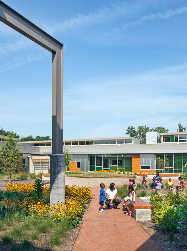 EducareDC2012_Kessler_exterior-kids-02