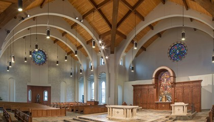 St.-Mary's-Joplin-interior