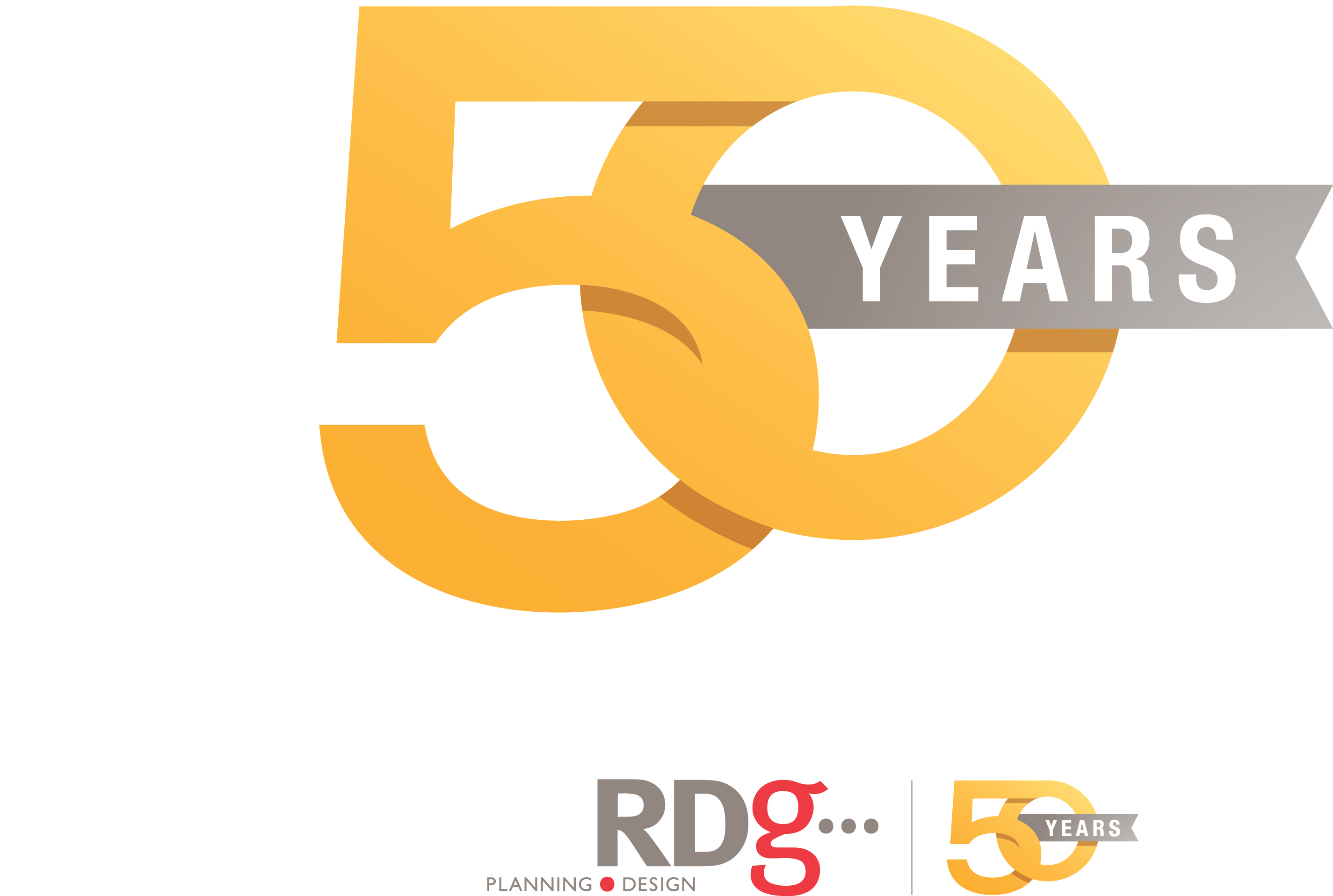 RDG+50