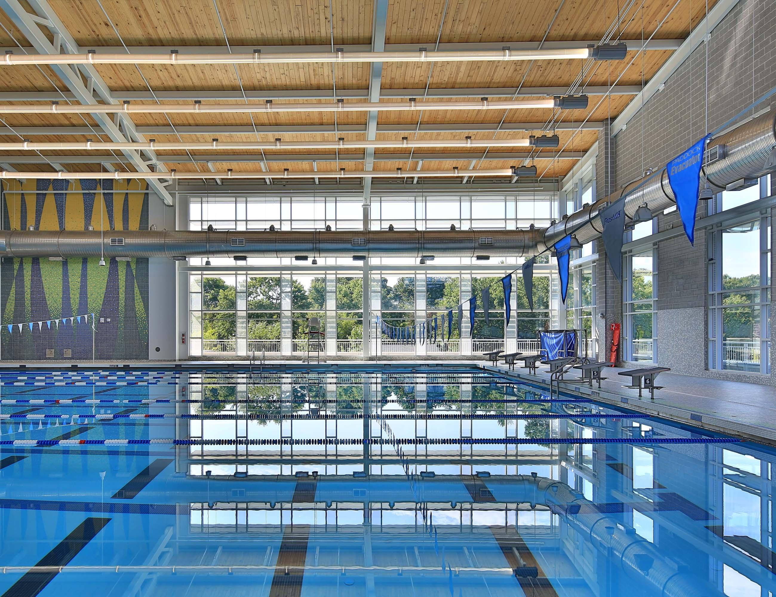 uncg-leonard-ctr-for-wellness_jimsink-pool-a_2